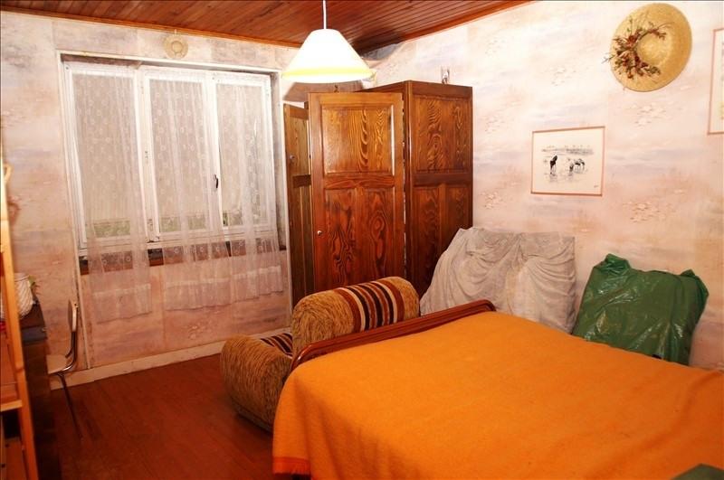 Revenda casa Biol 117000€ - Fotografia 4