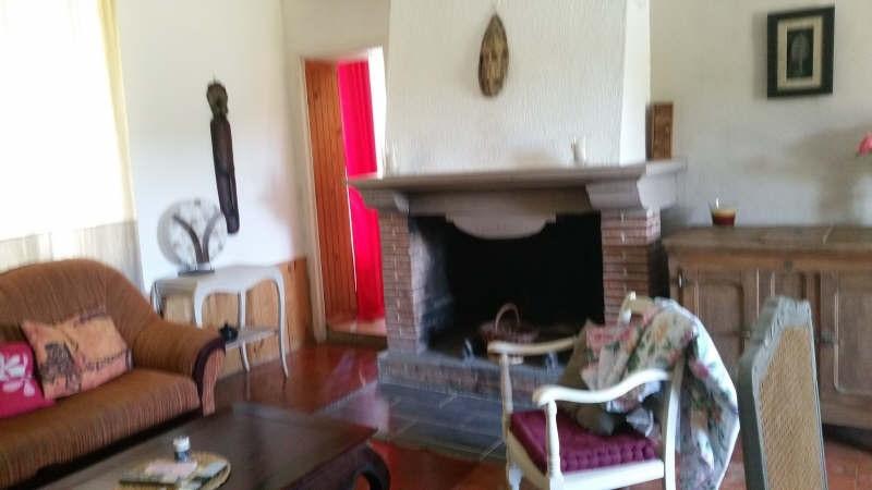 Location maison / villa Tigy 705€ CC - Photo 2