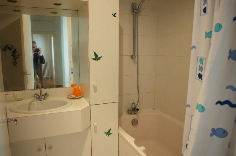 Sale apartment Brest 148100€ - Picture 4