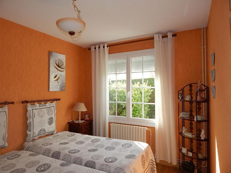 Vente maison / villa Medis 239500€ - Photo 7