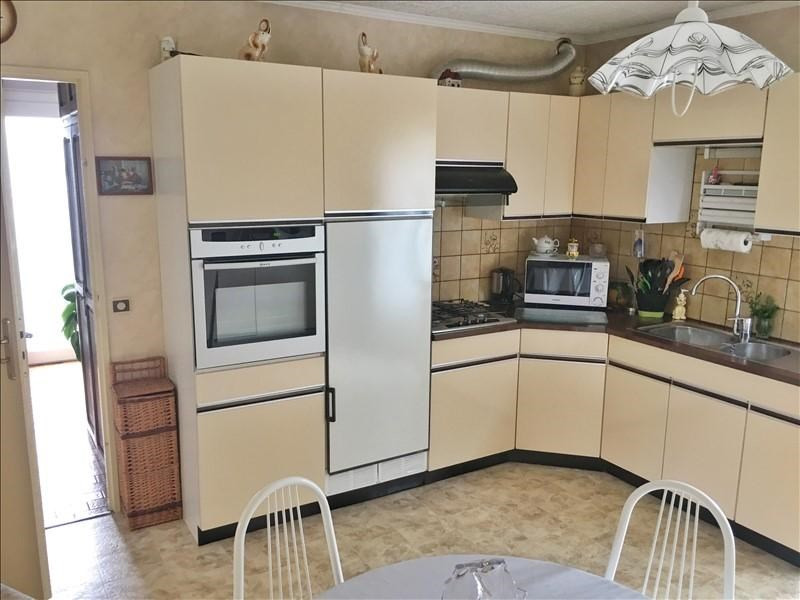 Vente maison / villa Furdenheim 298000€ - Photo 6
