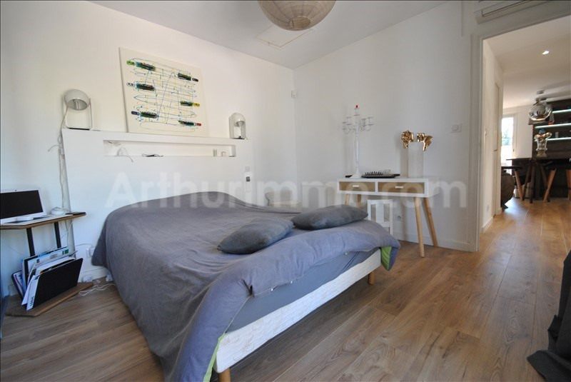 Sale house / villa St raphael 339000€ - Picture 5