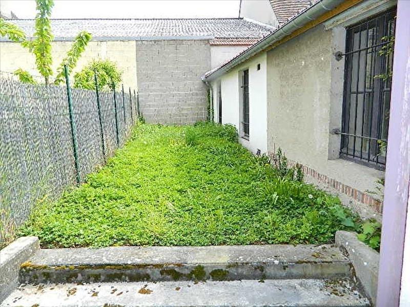 Vendita appartamento Maintenon 139000€ - Fotografia 2