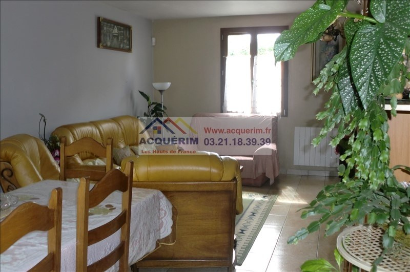Investment property house / villa Libercourt 192 000€ - Picture 3