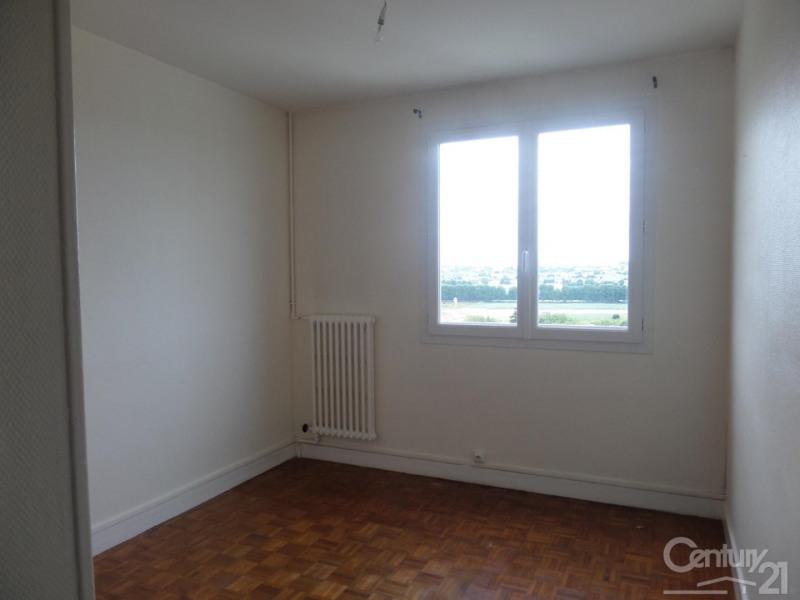 出租 公寓 Caen 595€ CC - 照片 3