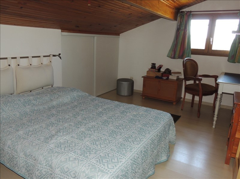 Vente maison / villa St andre de seignanx 297000€ - Photo 8