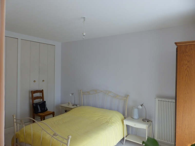 Vente appartement St florentin 85 000€ - Photo 6