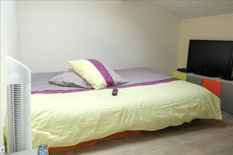 Vente maison / villa Talmont st hilaire 119800€ - Photo 5