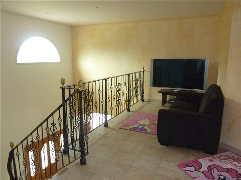 Venta de prestigio  casa Dommartin 895000€ - Fotografía 7