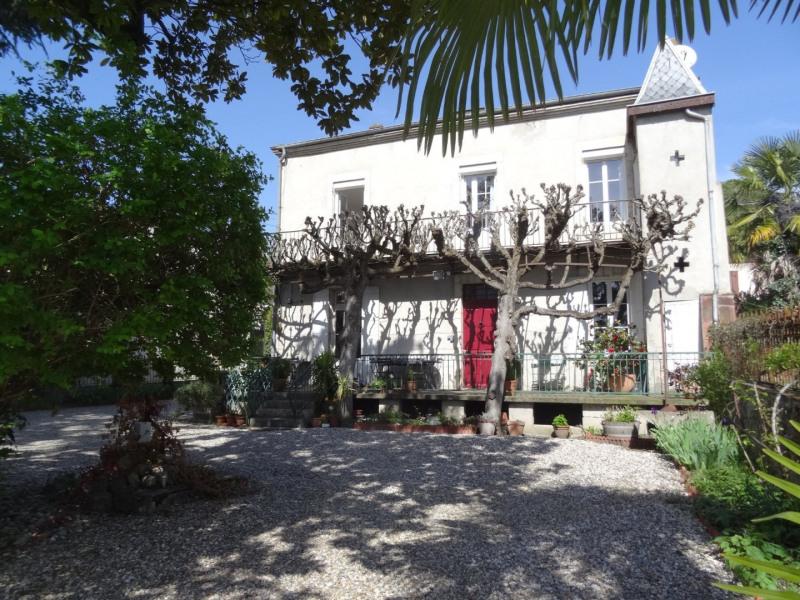 Venta  casa Agen 388500€ - Fotografía 1
