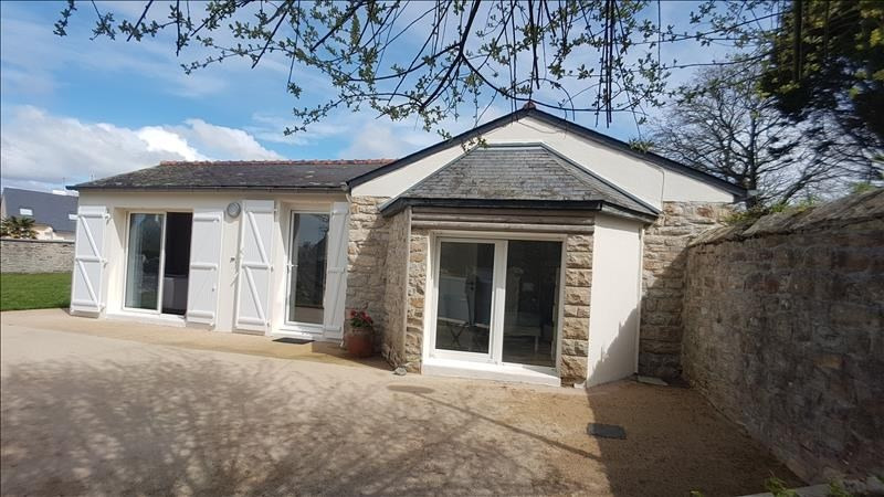 Sale house / villa Fouesnant 399 000€ - Picture 1