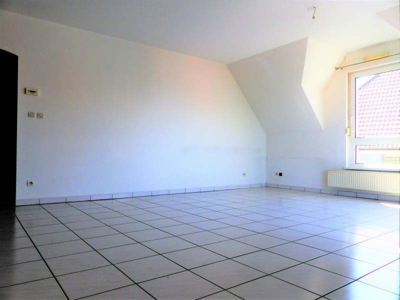 Sale apartment Haguenau 174000€ - Picture 3