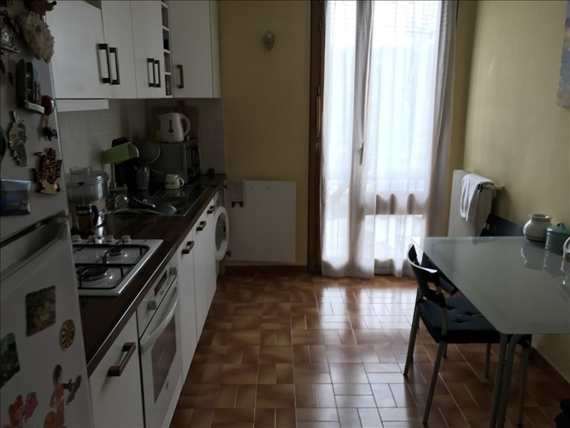 Vente appartement Aix en provence 199 000€ - Photo 2