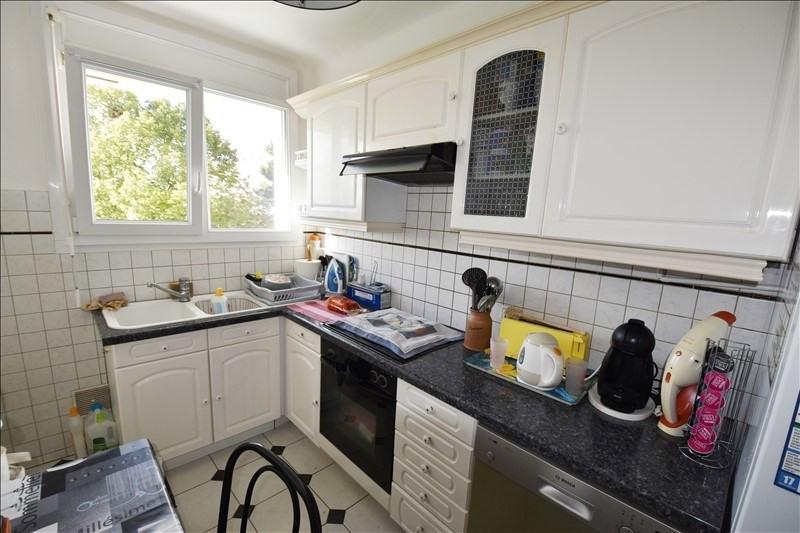Revenda apartamento Houilles 250000€ - Fotografia 3