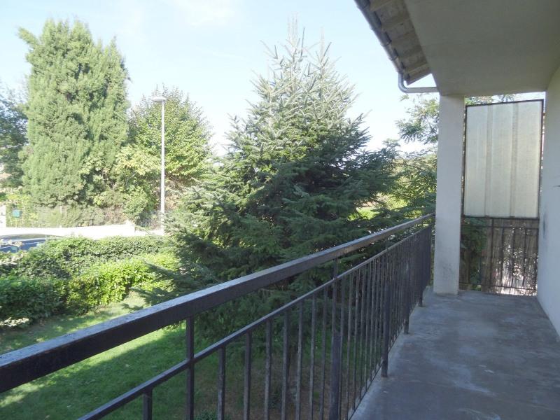 Vente maison / villa Agen 119000€ - Photo 2