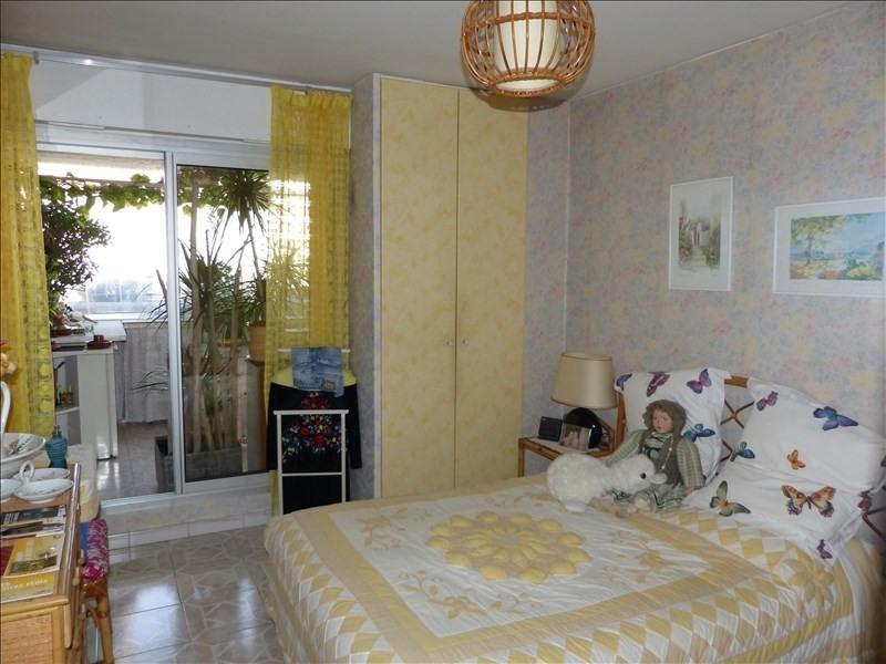 Venta  apartamento Beziers 126000€ - Fotografía 4