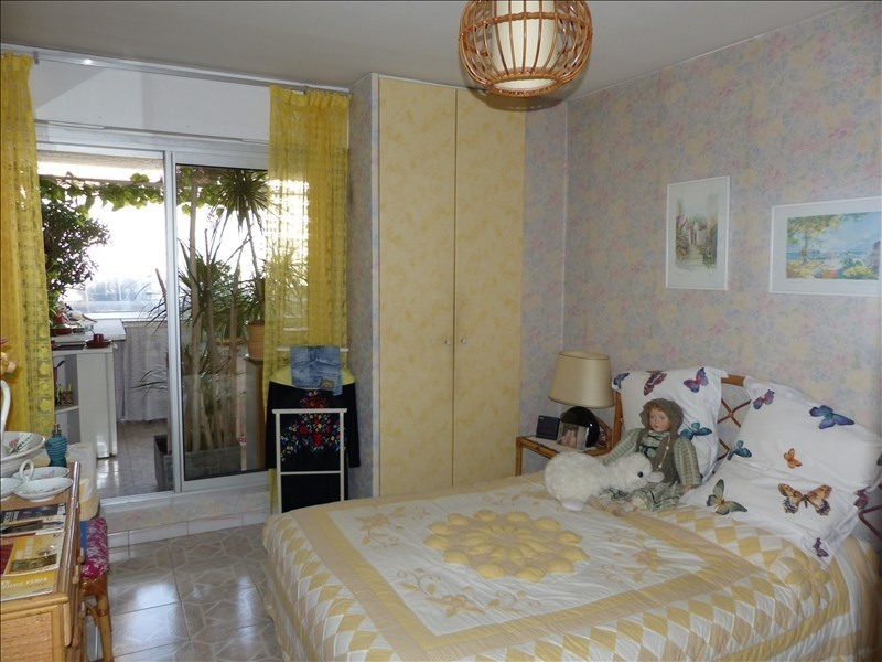 Vente appartement Beziers 126000€ - Photo 4