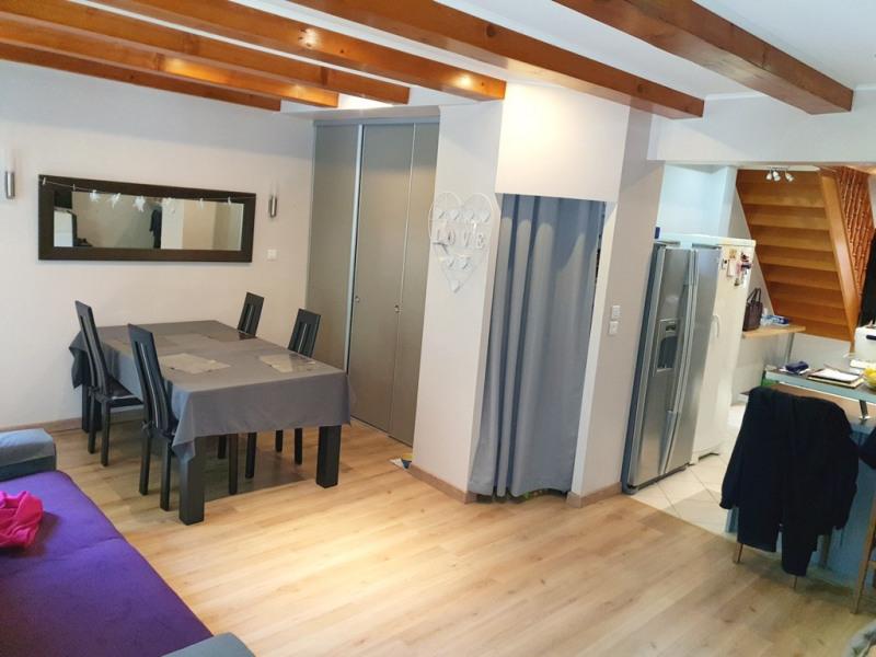 Vente maison / villa Marseille 16ème 177000€ - Photo 4