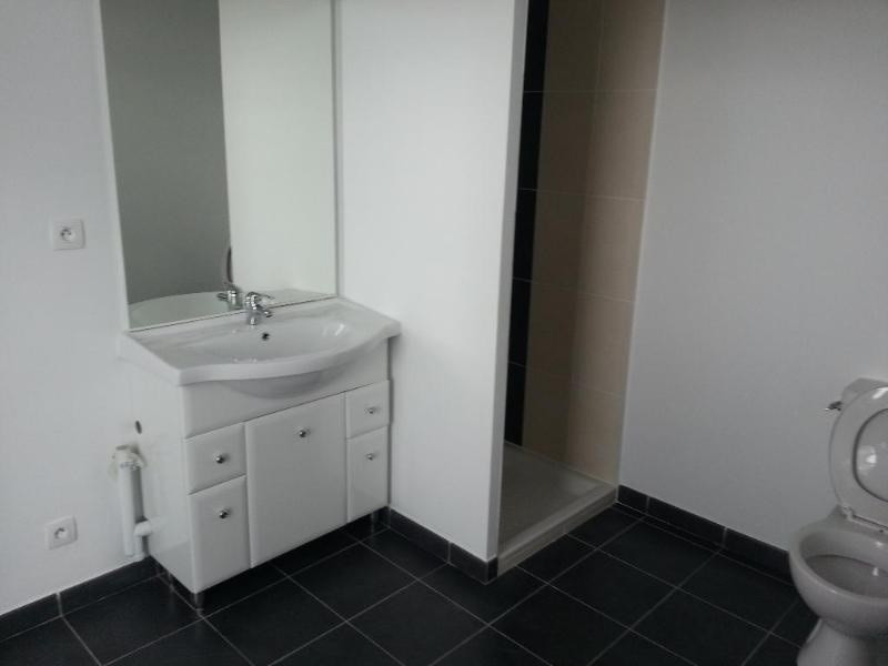 Location appartement Francheville 735€ CC - Photo 5