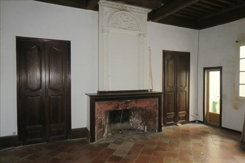 Vente maison / villa Mirepoix 320000€ - Photo 5