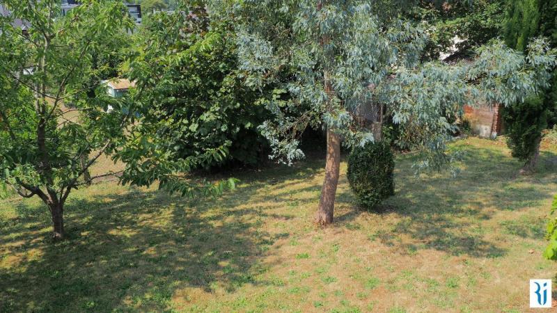 Vente maison / villa Notre dame de bondeville 205000€ - Photo 2