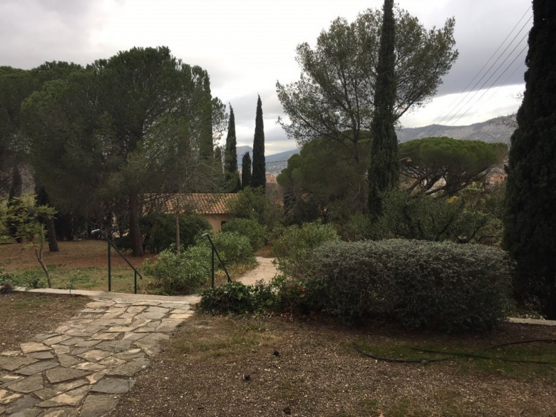 Vente de prestige maison / villa Toulon 1 350 000€ - Photo 2