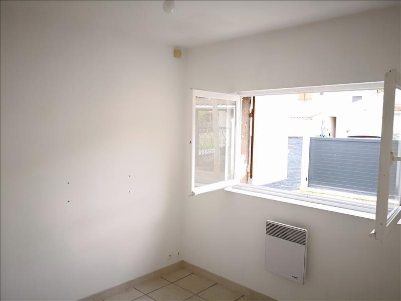 Location appartement Bordeaux 550€ CC - Photo 5