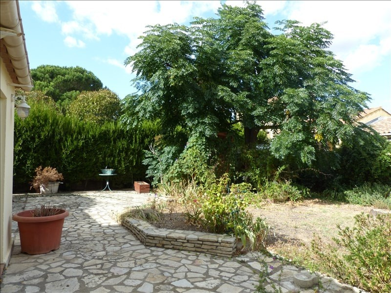 Vente maison / villa Beziers 302000€ - Photo 6