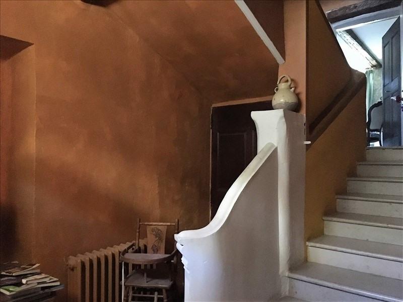 Deluxe sale house / villa La bastide des jourdans 1850000€ - Picture 9