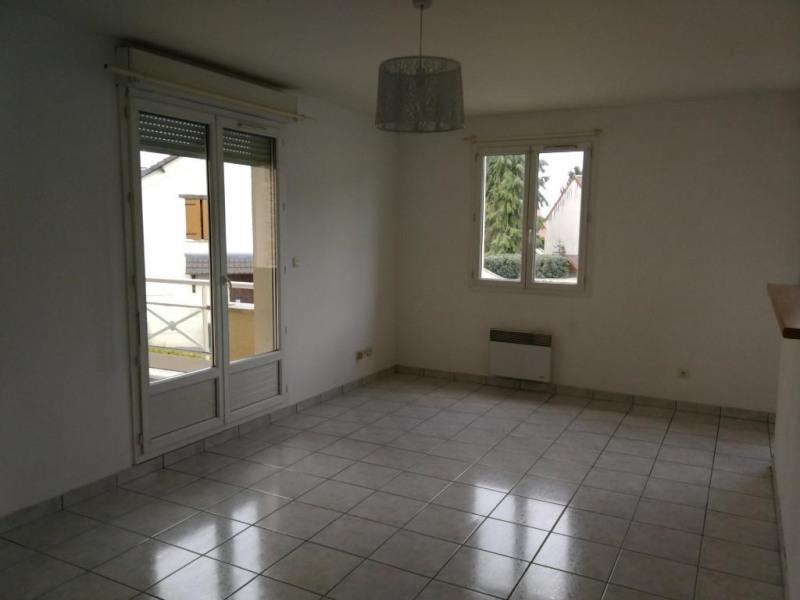 Location appartement Bruyeres-le-chatel 851€ CC - Photo 3