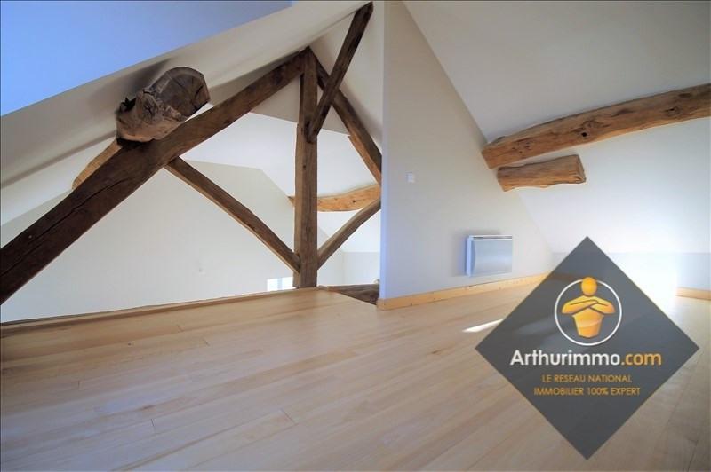 Sale house / villa Veyssilieu 185000€ - Picture 2