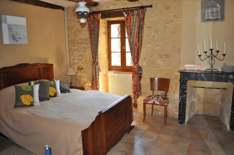 Deluxe sale house / villa Le buisson de cadouin 790000€ - Picture 6