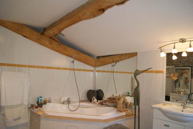 Vente maison / villa Revel 390000€ - Photo 7