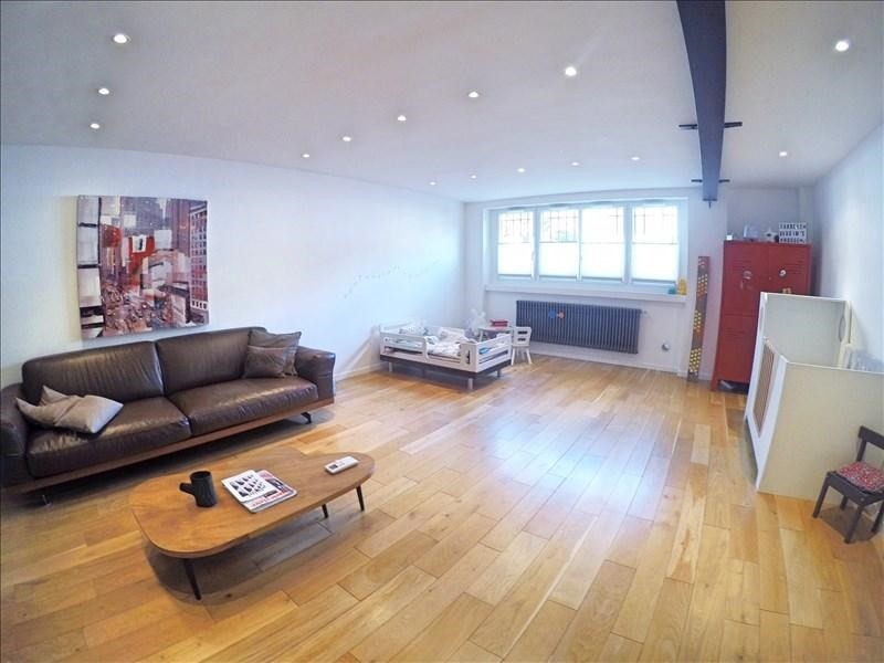 Sale apartment Montreuil 747800€ - Picture 5