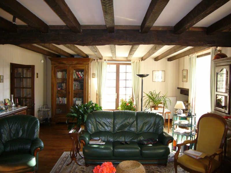 Vente maison / villa Brantome 296900€ - Photo 4