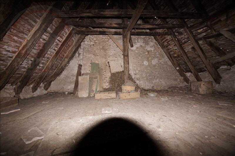 Vente maison / villa St aubin de lanquais 18500€ - Photo 3