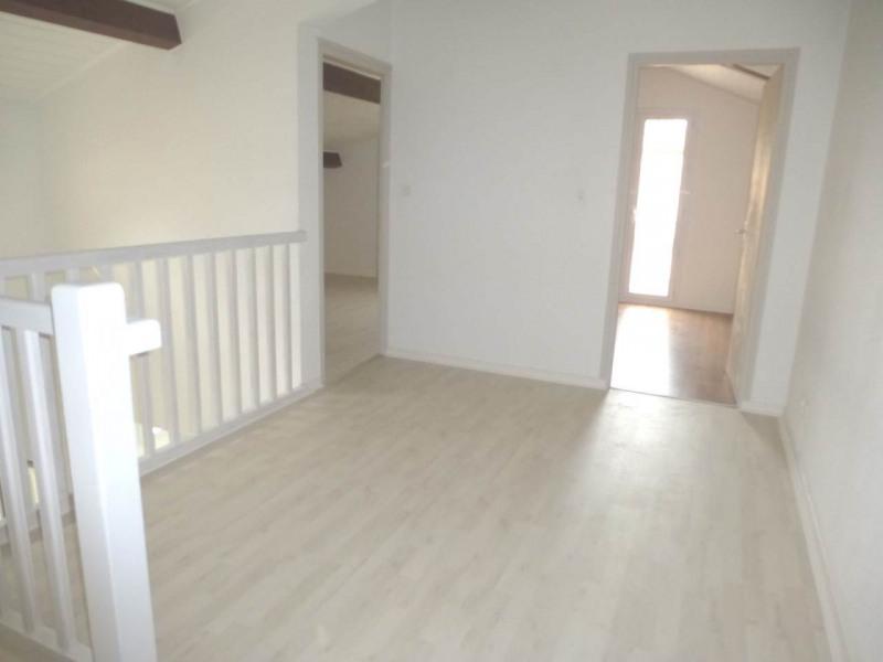 Location appartement Aubenas 595€ CC - Photo 3
