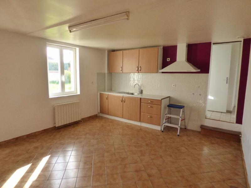 Vente maison / villa Tourny 119000€ - Photo 3