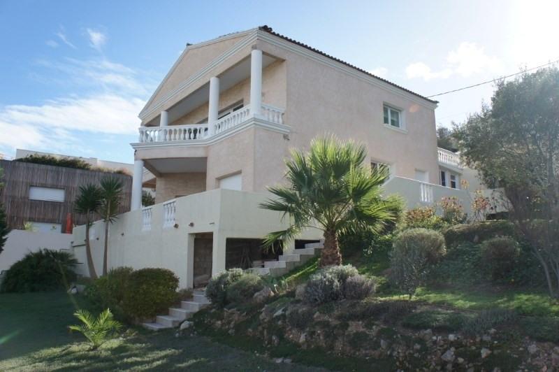 Deluxe sale house / villa Sete 690000€ - Picture 10