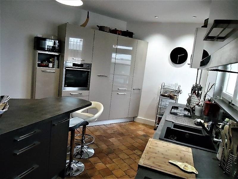 Vente maison / villa Talmont st hilaire 304500€ - Photo 7