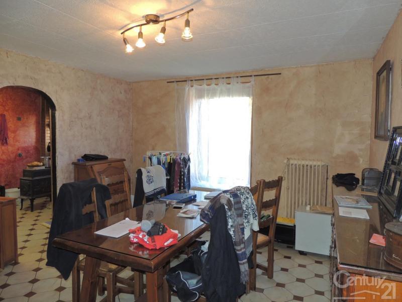 Venta  casa Villecey sur mad 69000€ - Fotografía 1