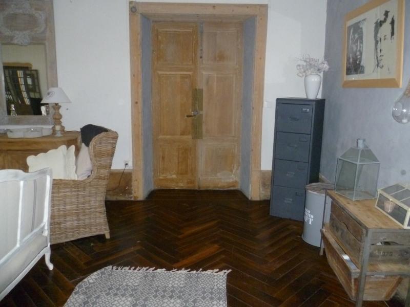 Vente maison / villa Montrond les bains 499000€ - Photo 4