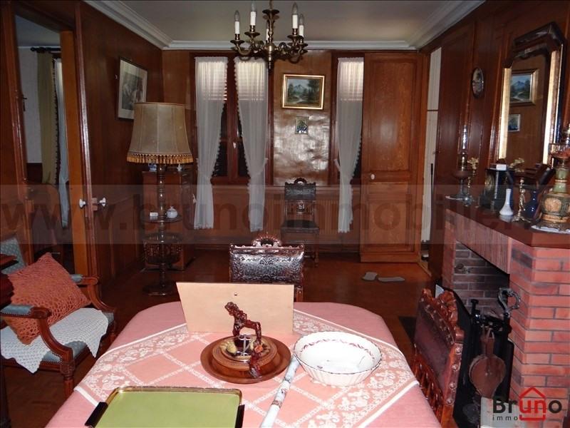 Vente maison / villa Le crotoy 483000€ - Photo 11