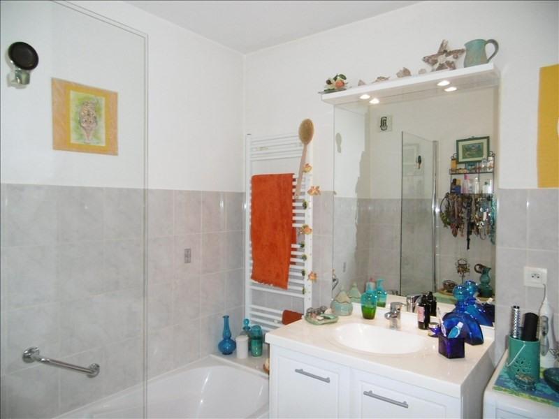 Sale apartment Belley 115000€ - Picture 4