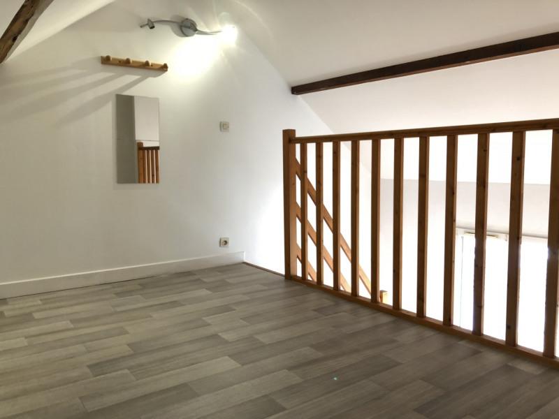 Location appartement Saint-ouen-l'aumône 620€ CC - Photo 8