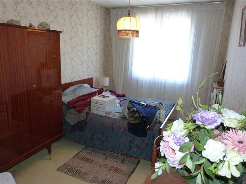 Vendita casa Albi 165000€ - Fotografia 5