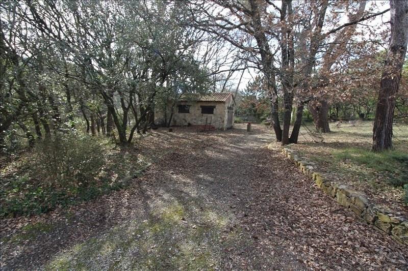 Vente de prestige maison / villa Simiane collongue 840000€ - Photo 5