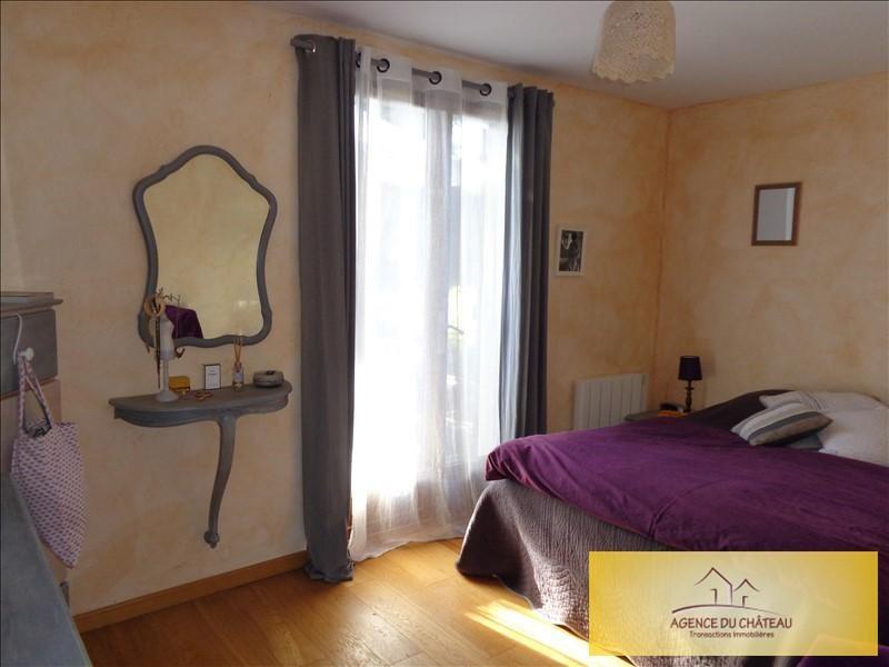 Vente maison / villa Freneuse 259000€ - Photo 9