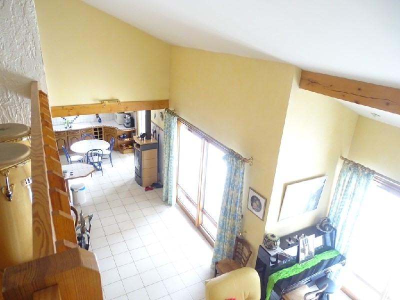 Vente de prestige maison / villa St cyr au mont d or 810000€ - Photo 6