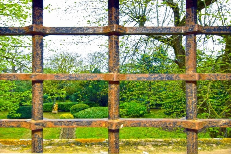 Rental house / villa Toulouse 3500€ CC - Picture 9